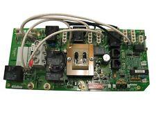 Balboa Water Group - Circuit Board, PCB, MVS504DZ , MVS504S, VS504SZ - 54638