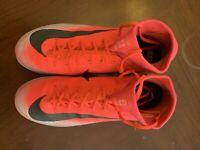 how to tie dye a t shirt with rubber bands Jordan Shoes Air 11 Retro Legend Blue Shoe Sz 55 Youth Poshmark