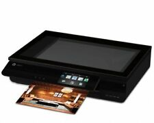 HP Envy 120 All-in-One Inkjet Printer
