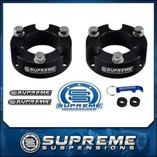 """3"""" Front Leveling Lift Kit 1995-2004 Toyota Tacoma / 4Runner 2WD 4WD 4X2 4X4"""