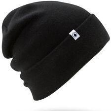 Accessoires noirs Volcom pour homme en 100% coton