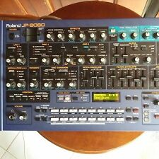 Roland JP-8080  in Excellent Condition!