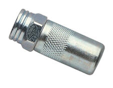 Lincoln Industrial 5852-54 Grease Coupler Bulk Pack (Sold As 1 Unit/Box)