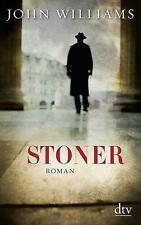Stoner von John Williams (2014, Taschenbuch)