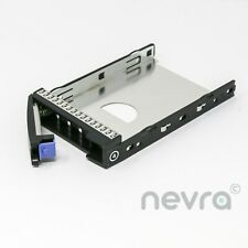 """Chenbro Sk33502-10B 3.5"""" Sata Hot Swap Hard Drive Tray Caddy 3.5"""" Emc Iomega Ser"""