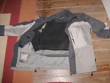 Rare vraie parka JACK & JONES Homme veste hiver printemps Jacket pluie taille M