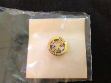 Vintage 1980 Columbian Squire Knights Of Columbous Membership Pin