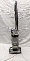 Shark LA502 Rotator Lift-Away ADV DuoClean PowerFins Upright Vacuum