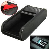 Cassetto Portaoggetti Smart Case Adesivo Portatile Per Auto Contenitore
