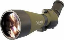 Zeiss Diascope 85 T* FL spotting scope with 20-75x zoom eyepiece