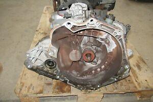 Automatikgetriebe Automatik Easytronik Opel Zafira B 1.8 (1796ccm) 103KW 140PS