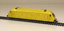 Märklin SBB Re 460 Käselok (die Seltene)
