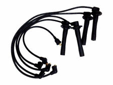 For 1992-2000 Honda Civic Spark Plug Wire Set SMP 43267VN 1995 1998 1996 1999