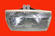 Hauptscheinwerfer Scheinwerfer Peugeot 305 Front vorne 480290 68914 621099