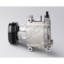 Denso Kompressor, Klimaanlage Subaru Legacy Iv,Outback DCP36001