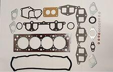 Peugeot 205 305 309 405 Mk II 1.6 1.9 Gti  Head Gasket Set 10 1982 To 12 1994