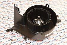 Fiat Croma / Saab 9-3 - Heater Blower Fan Motor (A/C & C/C) - NEW - 13250116
