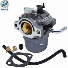 Carburetor Carb For Briggs & Stratton 590399 796077 Carb Engine