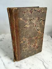 Répertoire universel et raisonné de Jurisprudence tome 11 1826