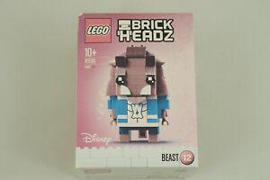 LEGO Disney 41596 Brickheadz - Le Bête Modélisme