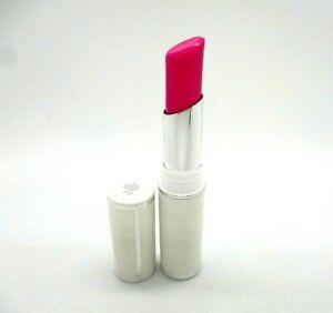 Lancome Shine Lover Lipstick ~ 346 ~ .09 oz. 3.2 ml / See Read Description