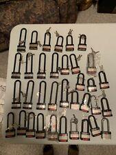 New ListingLot Of 50 Ruger Gun Locks