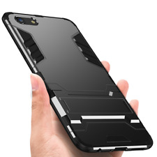Shockproof Kickstand Hybrid Armor Case Cover For OPPO F1 F3 Plus/F1S/F5/A83/A57