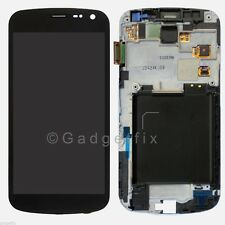 US Samsung Galaxy Nexus L700 LCD Screen Display + Touch Screen Digitizer + Frame