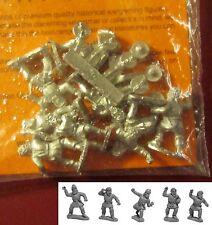 Xyston ANC20288 Armenian Hillmen Javelins (8) Miniatures Skirmishers Warriors