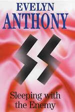 Ex-Library War Fiction Books