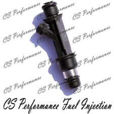 OEM Delphi Fuel Injector (1) 25334150 Rebuilt by Master ASE Mechanic USA