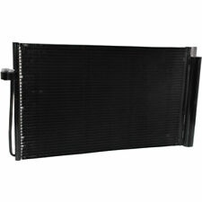 NEW AC CONDENSER FITS BMW 535I 535I XDRIVE SEDAN BM3030126