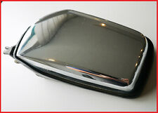 Orig. Außenspiegel Spiegel links Fahrerseite Mercedes SLC SL W107 R107 107 >02<