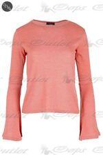 Vintage Damen-Pullover aus Polyester