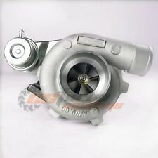 GT28 GT2860 Universal Performance Turbo Turbocharger Turbine A/R .64 T25