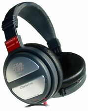 CharterOak SP1 Studio Phone I Acoustically Closed Headphone for Studio and Music