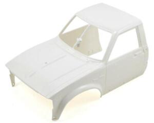 Tamiya Toyota Hilux Front Truck Body [TAM9335487]