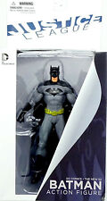 "DC COMICS THE NEW 52 BATMAN JUSTICE LEAGUE ACTIONFIGURE 5""/ ca.16 cm DC COMICS"