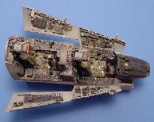 Aires 1/48 F4E/F Cockpit Set For HSG AHM4126