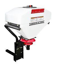 Swisher 20110 Commercial Pro UTV-Truck Spreader