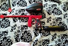 Invert Mini Paintball Marker