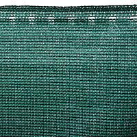Zaunblende Tennis Sichtschutz Bauzaun Bauplane Gewebe Schattiernetz 80/% Wind