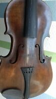 Nr.449 Geige