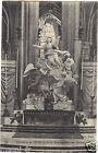 28 - cpa - CHARTRES - La cathédrale - L'Assomption par Bridan