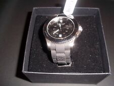 Display model Victorinox Swiss Army 241435 Maverick  Men's Black  Watch warranty