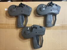 3 monarch price sticker guns 1131 1136