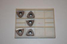 Taglio di svolta DISCHI, WIDIA, 2226711011,ttr, 5 pezzi, inserts, rhv6749