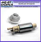 76301/1 Pompa Benzina Elettrica PEUGEOT 106 I (1A,1C) 1.3 1.4 e 1.6 Dal 91 al 96