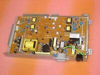 New Original Dell Laser Printer 1720 1720DN 220V Power Distribution Board PR102