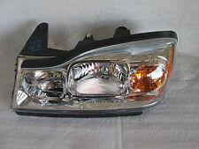 SATURN VUE HEADLIGHT FRONT HEAD LAMP DEPO 2006 2007